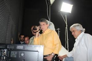 5-2010 RICARDO COUTINHO GOVERNADOR