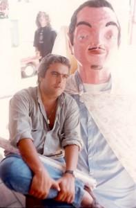 23 - Em Recife (1993)