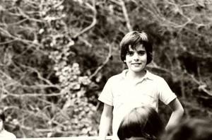 03 - Em Cascais (1972)